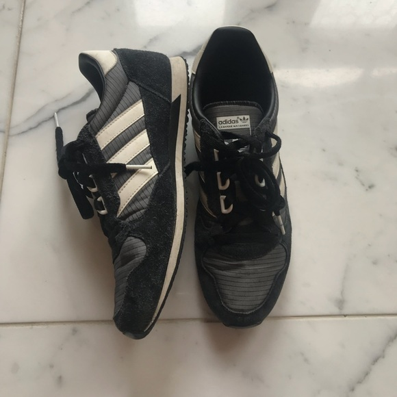 on sale f804c 95a57 adidas Other - Adidas Forest Grove Shoes